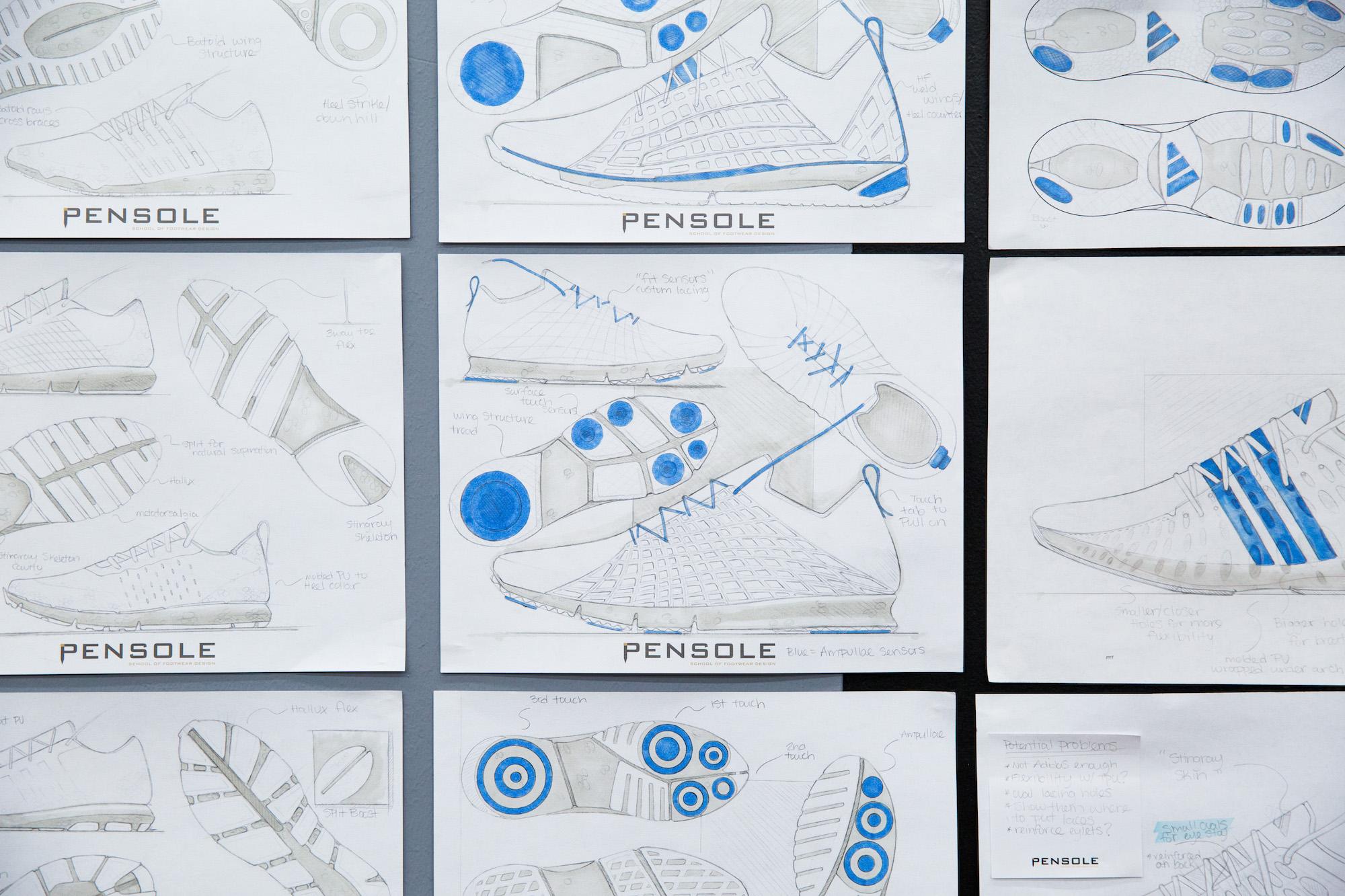 pensole Kolding School of Design 6
