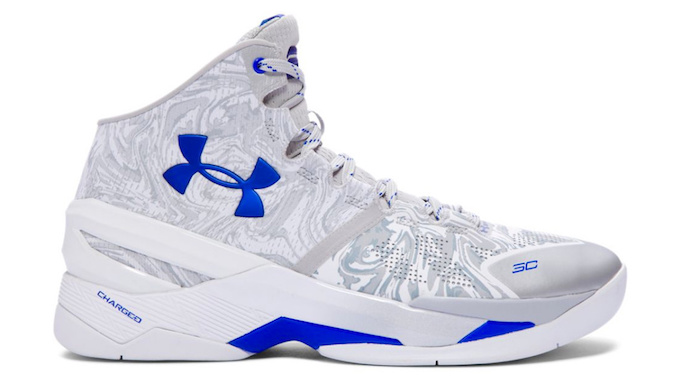 under-armour-curry-2-waves-silver-surfer