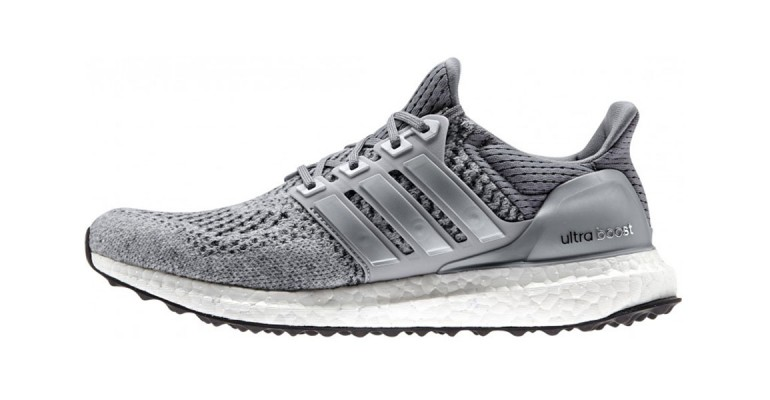 womens-adidas-ultra-boost-running-shoes-color-greysilver-regular-width-size-9-609465189857-01.1627