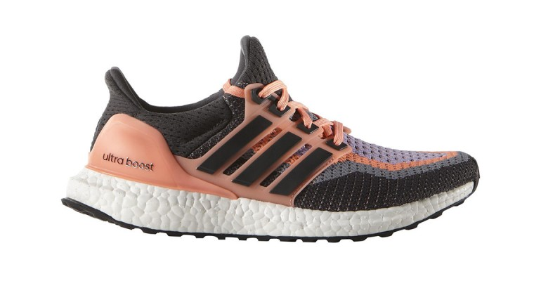 womens-adidas-ultra-boost-running-shoes-color-orangepurple-regular-width-size-6-609465229675-01.1627