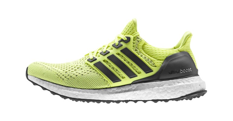 womens-adidas-ultra-boost-running-shoes-color-yellowblack-regular-width-size-6.5-609465189837-01.1627