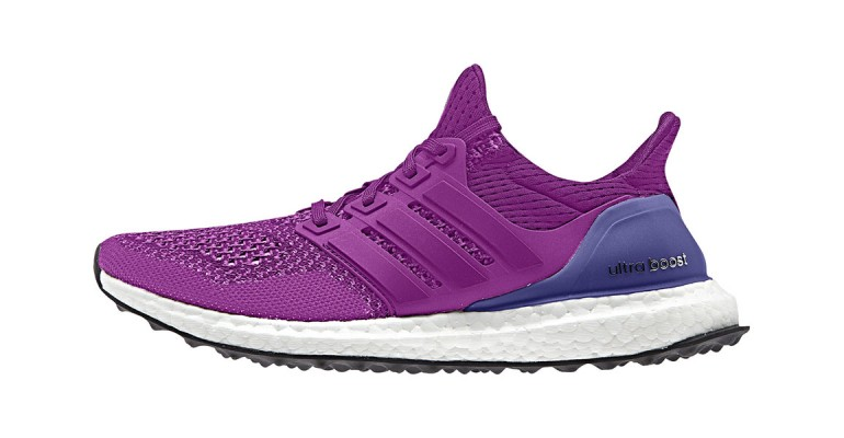womens-adidas-ultra-boost-running-shoes-flash-running-shoes-pink-10-605297031041-01.1627