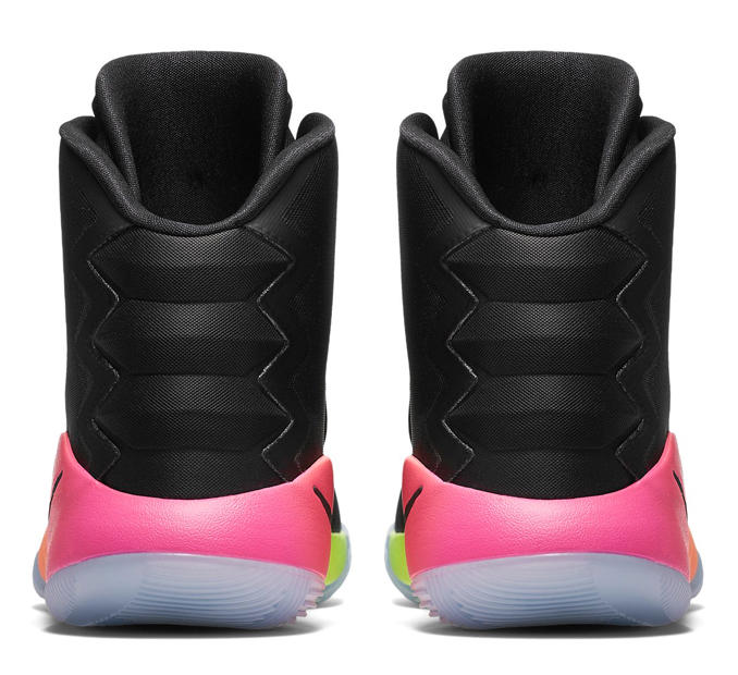 Check Out the Nike Hyperdunk 2016 'Unlimited'-1