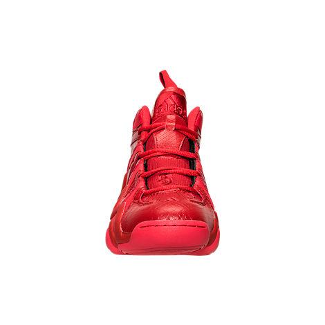 adidas Crazy 8 USA pack 11
