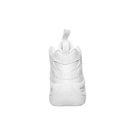 adidas Crazy 8 USA pack 7