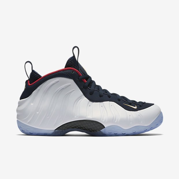 Foamposite-USA-02