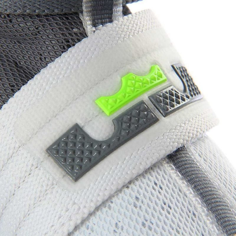 Get Up Close and Personal with the Nike LeBron Soldier X (10) 'Dunkman' 3