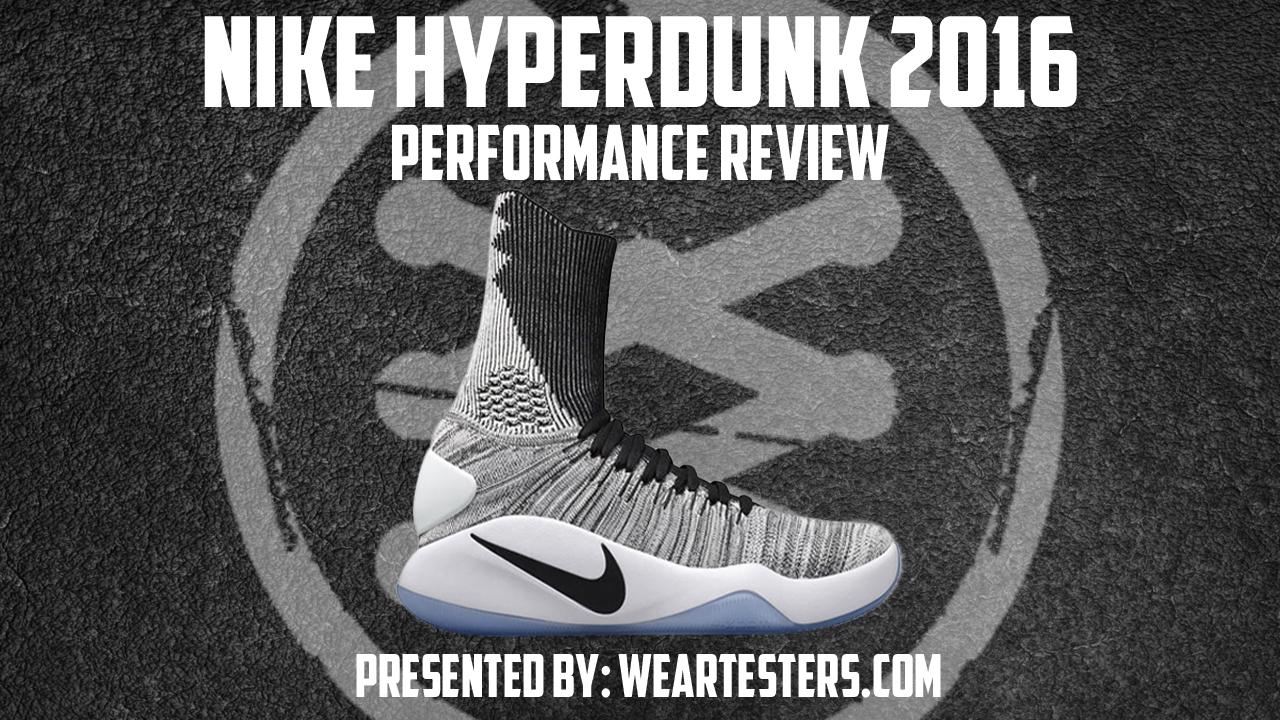 Hyperdunk 2016 FK – Thumbnail