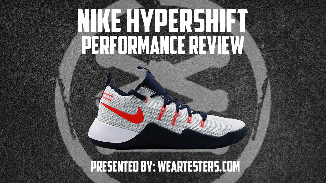 Hypershift – Thumbnail