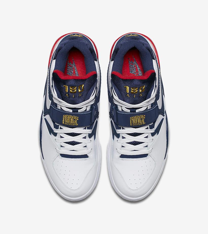 Nike-Air-Force-180-Olympic-04