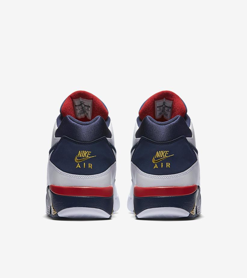 Nike-Air-Force-180-Olympic-05