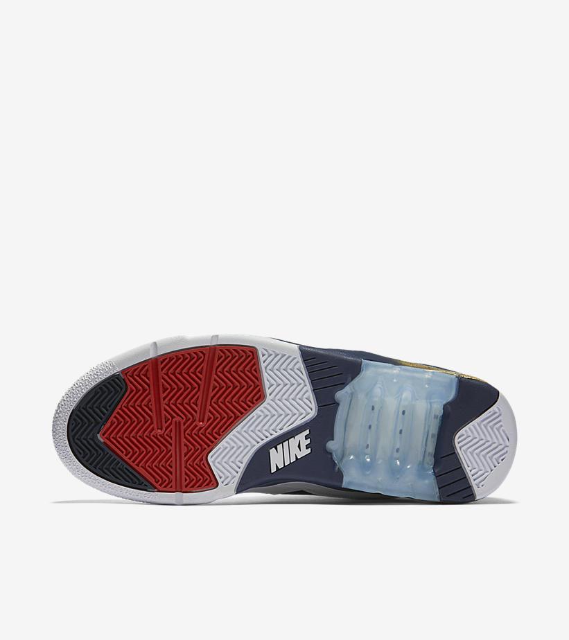 Nike-Air-Force-180-Olympic-06