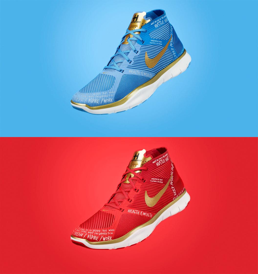 Nike-FTI-Hart-01