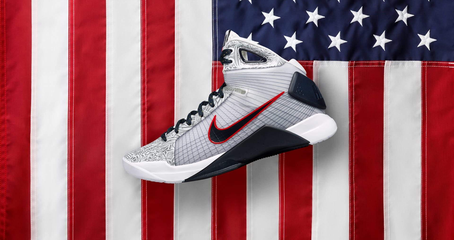 Nike-Hyper-Dunk-USA-01