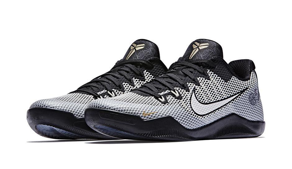 Nike X Quai 54 - Kobe Full