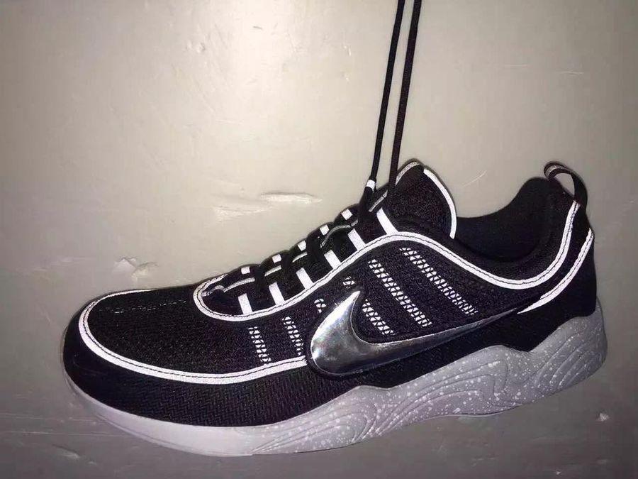 Nike air Zoom Spiridon - 10
