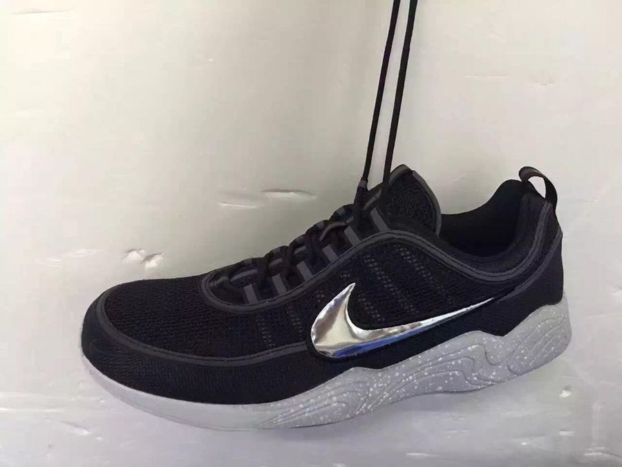 Nike Zoom Spiridon - 9