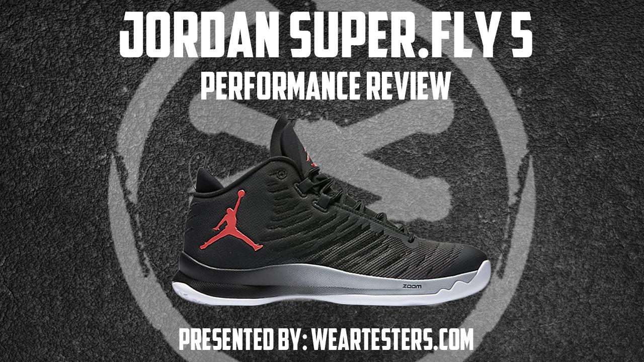Super.Fly 5 – Thumbnail