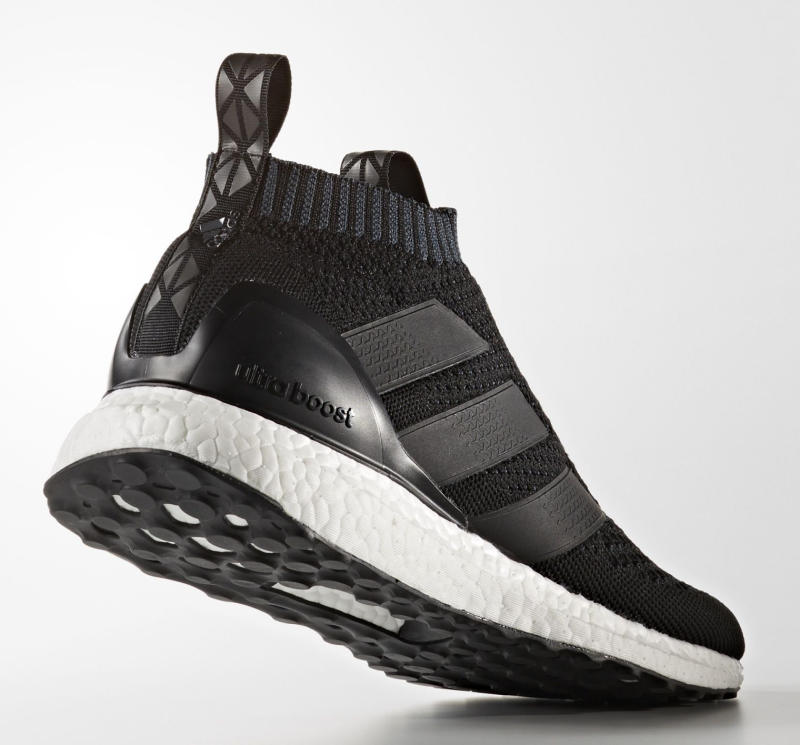 adidas ace 16+ purecontrol ultra boost 6 WearTesters