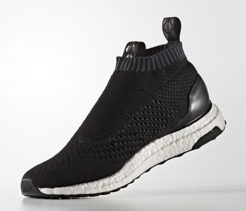 adidas ace boost