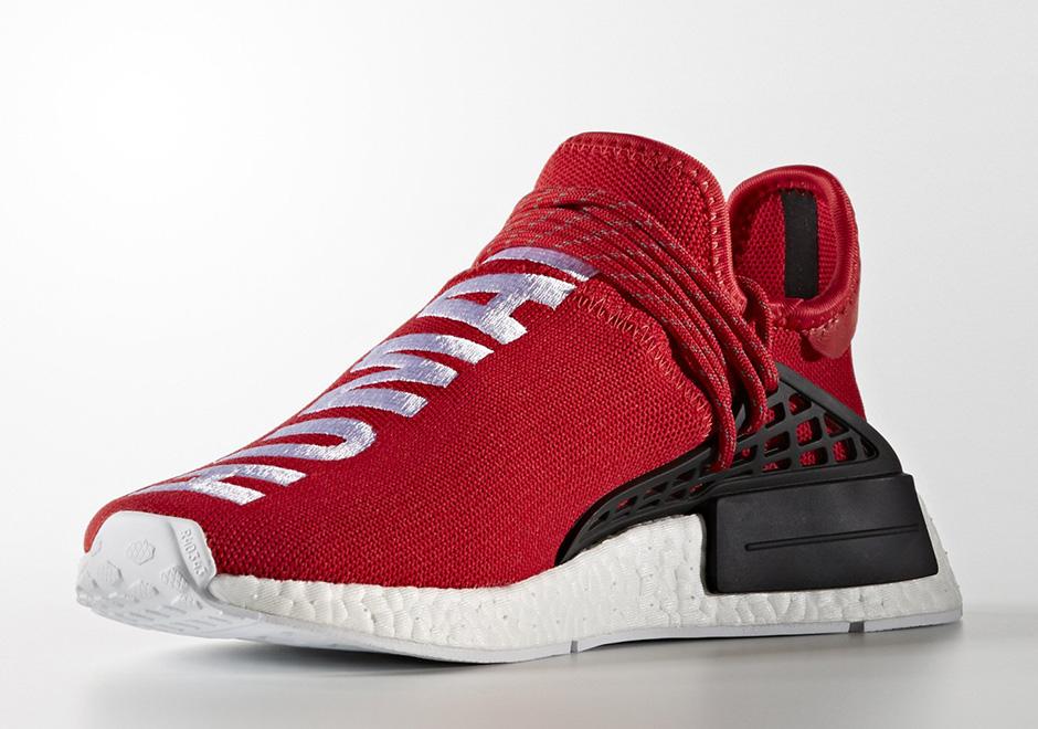 adidas-nmd-pharrell-human-race-red