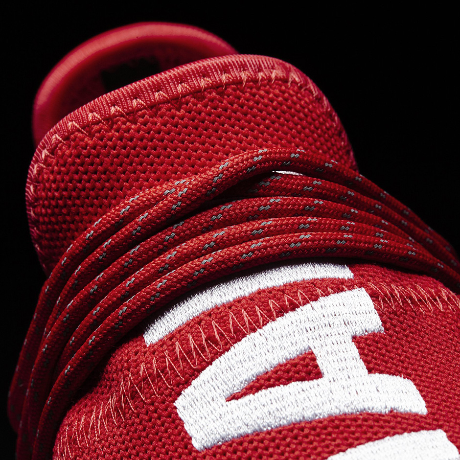 Details about ADIDAS '06