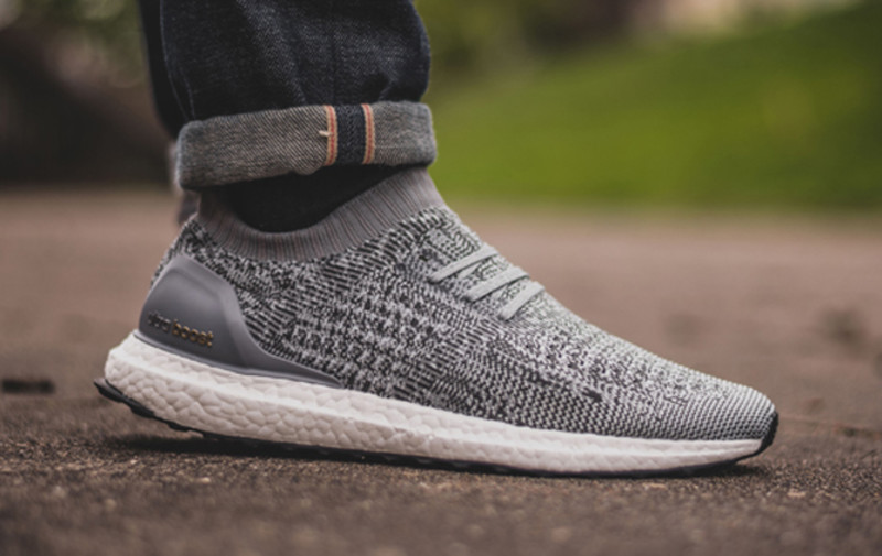 check out db696 cc81d adidas ultra boost uncaged Archives - WearTesters