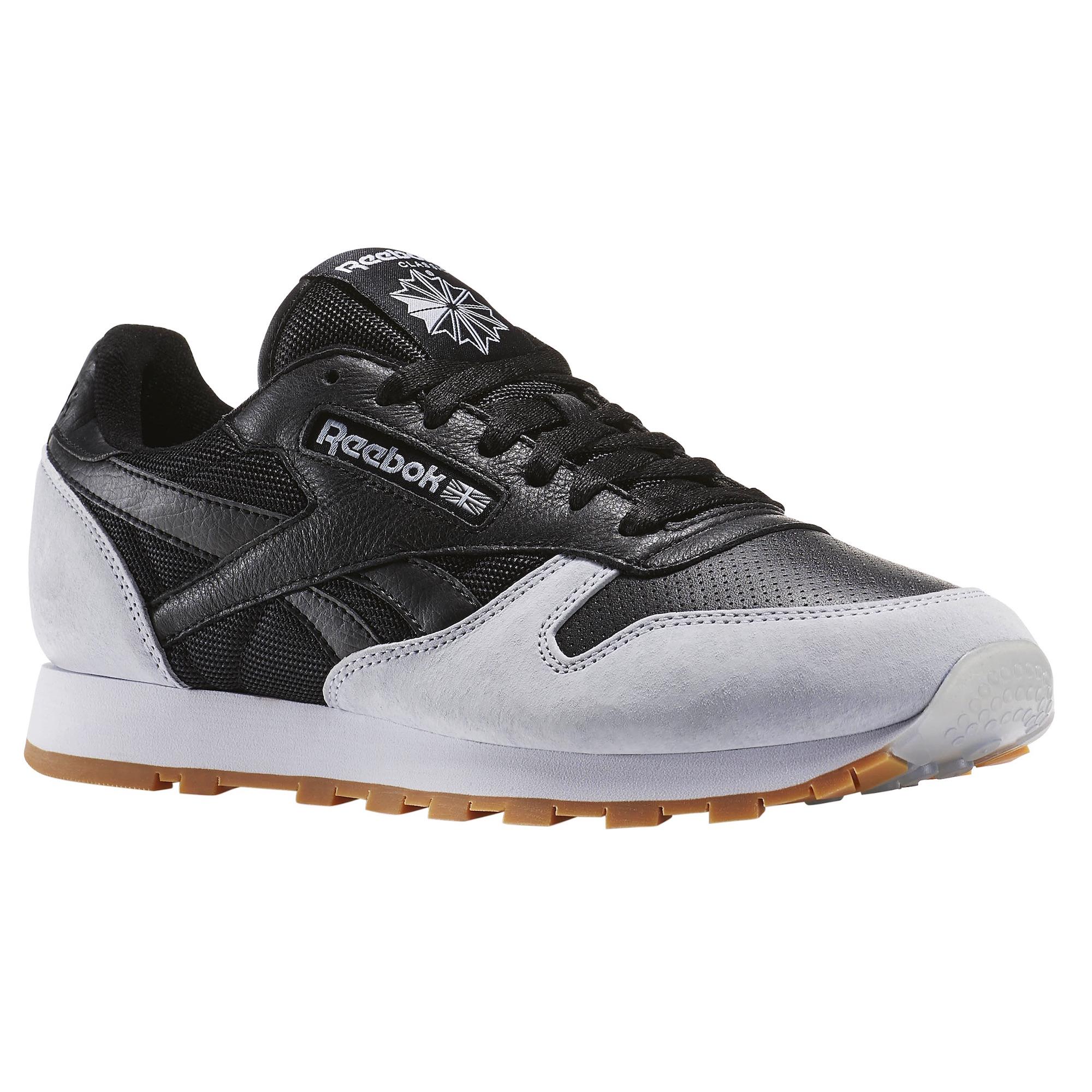 kendrick lamar x reebok classic leather perfect split 24