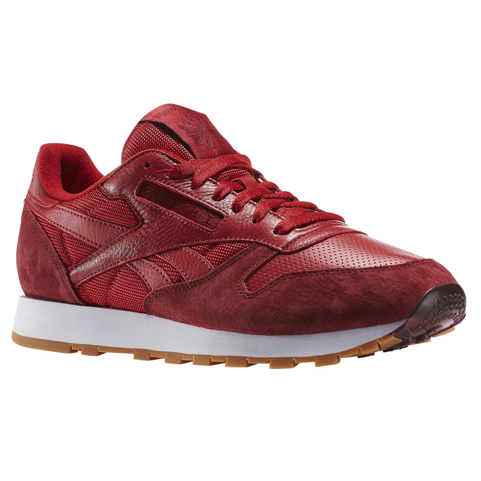 kendrick lamar x reebok classic leather perfect split 7