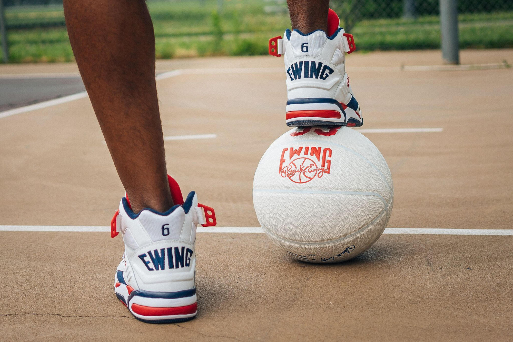 meet ewing and fab alife 1