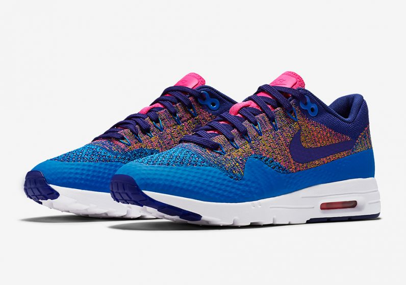 nike-wmns-flyknit-air-max-1-multicolor-photo-blue-royal-blue-pink-flash-1