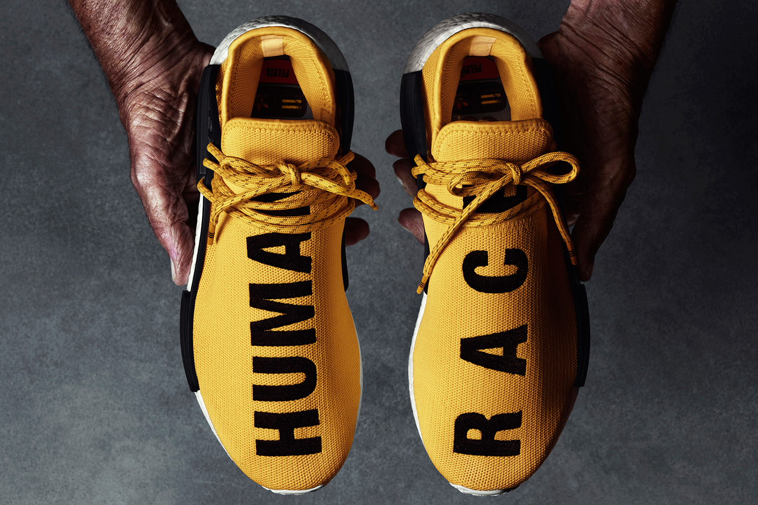 pharrell-adidas-human-race-sneakers-02