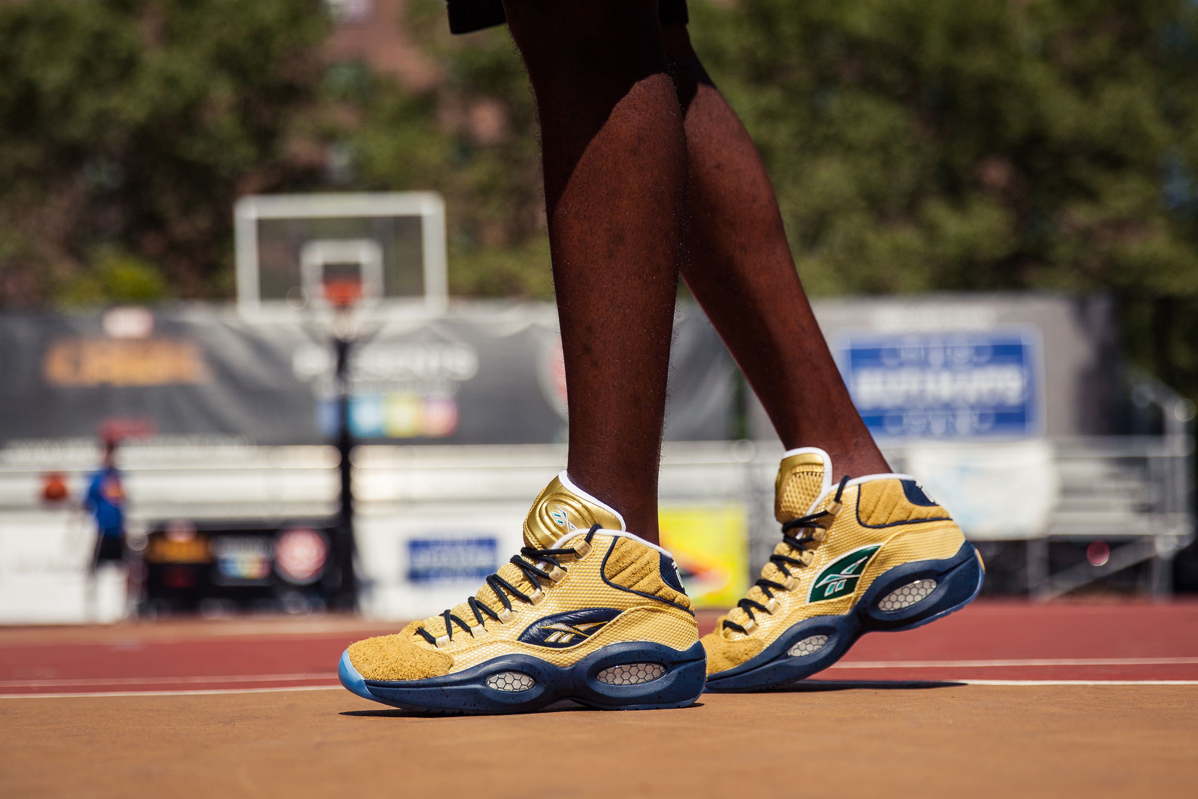 reebok question mid EBC 15