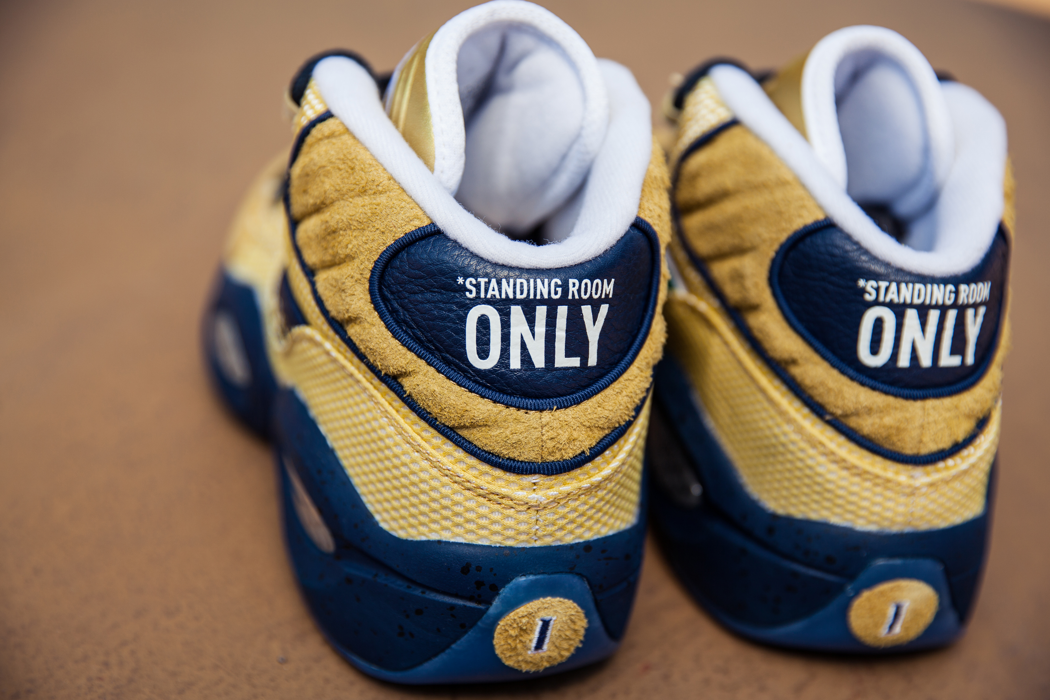 reebok question mid EBC 9