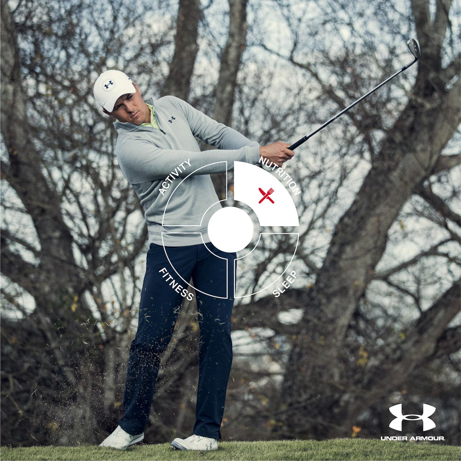 under armour smart golf shoe 6