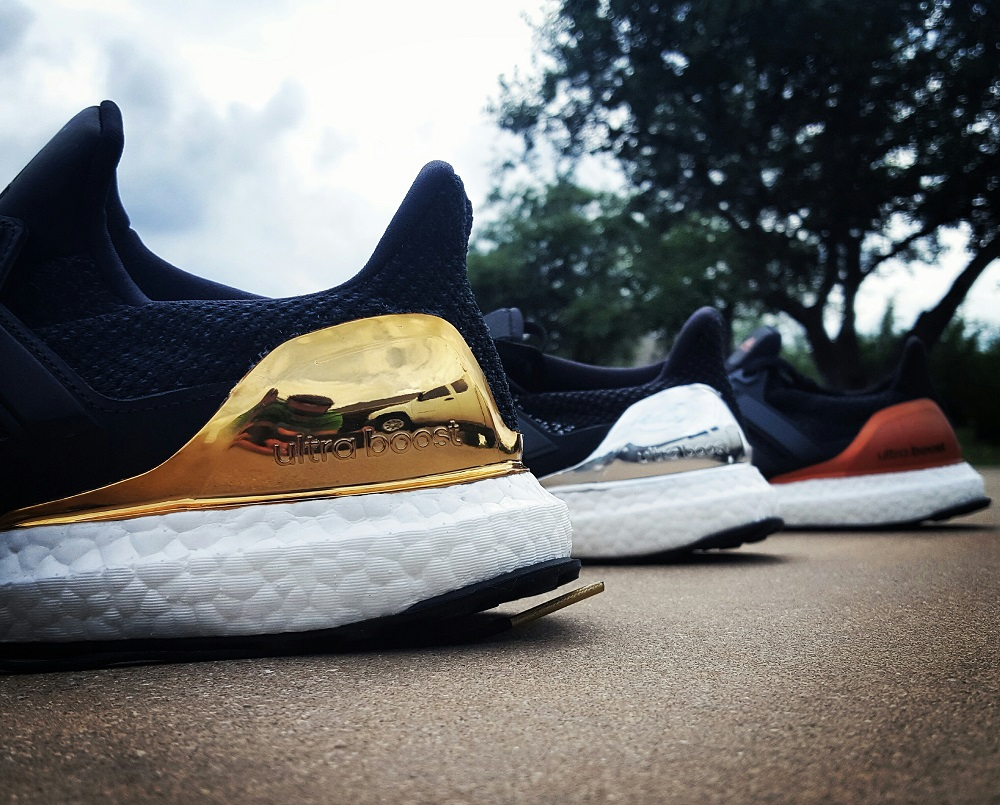 ultraboost medal pack duke4005