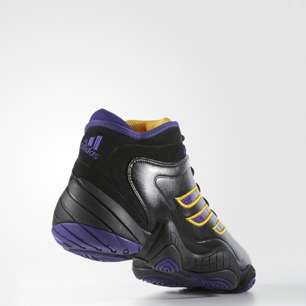 the adidas crazy 3 is a rare blast from the past weartesters