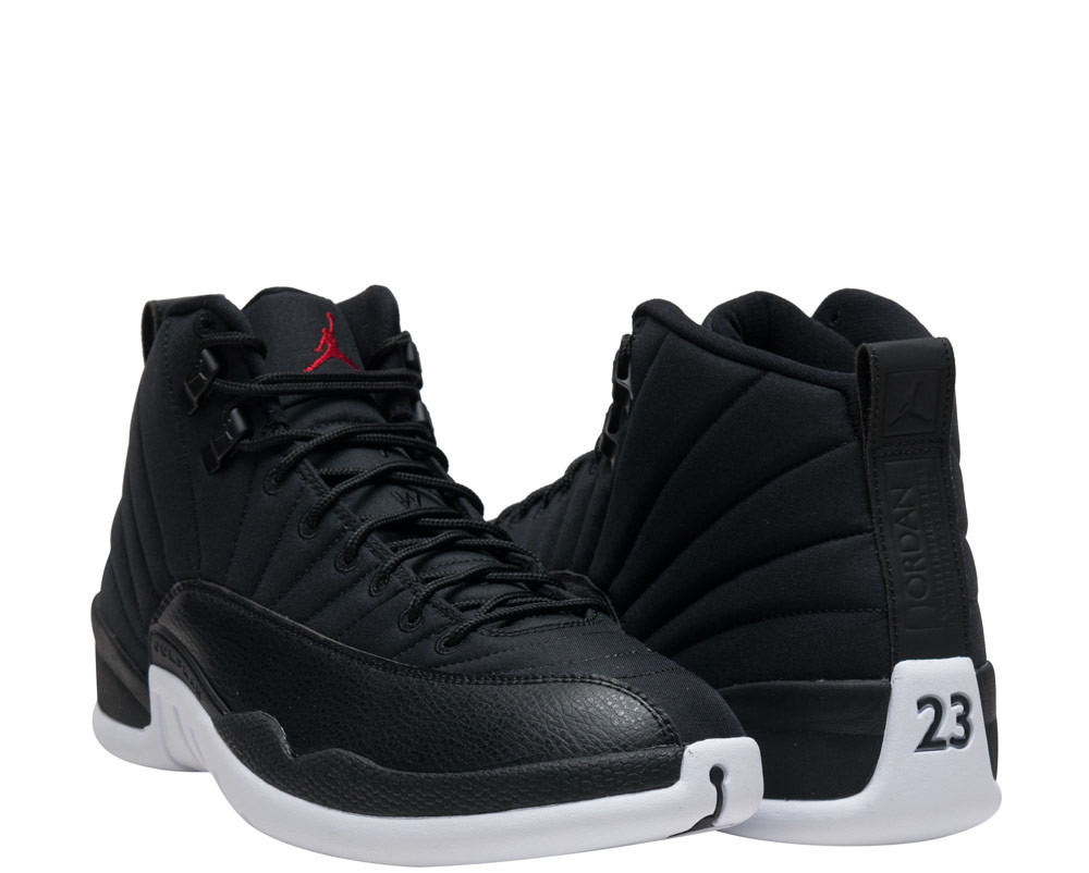 Air Jordan 12 - Neoprene-Full