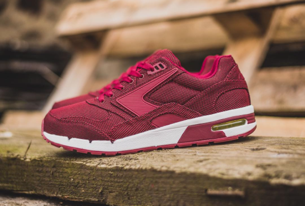 Brooks Heritage Collection 'Ivy League' 6