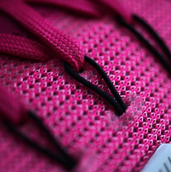 Check out Nike Basketball's Breast Cancer Awareness Pack-14