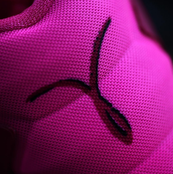 Check out Nike Basketball's Breast Cancer Awareness Pack-25