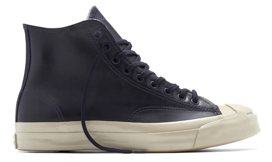 Converse Climate Collection 5
