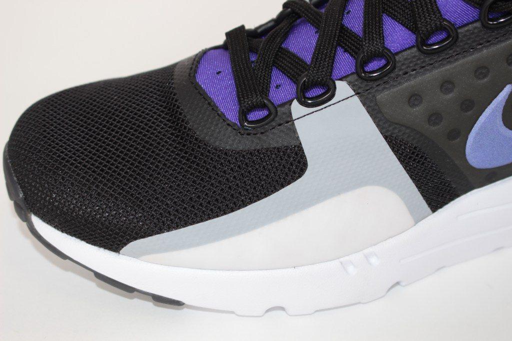Nike Air Max Zero QS Persion Violet - ToeBox