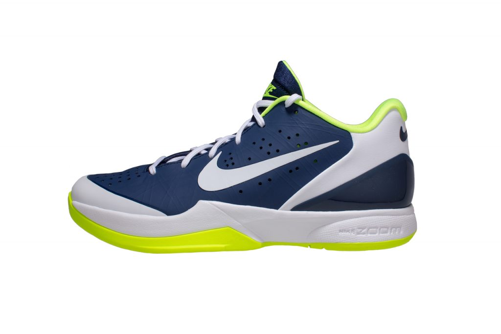 reputable site buy best choice The Nike Air Zoom Hyper Attack is Available Now for ...