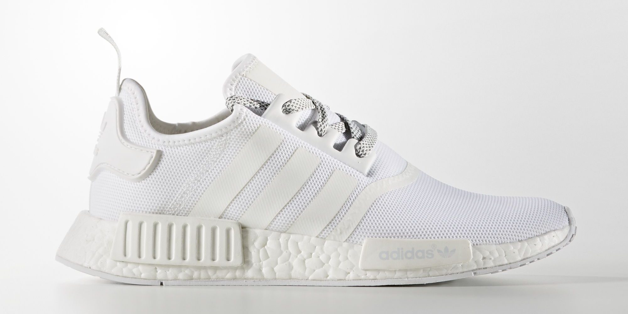 The adidas NMD R1 Runner is Available in Multiple Colorways