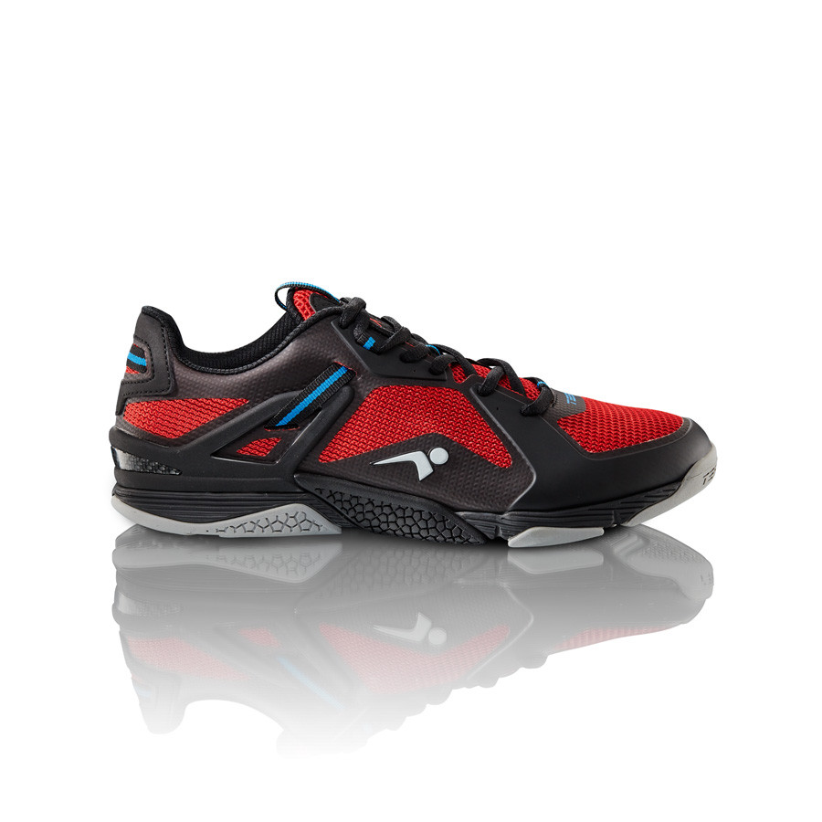 Tesh Sports Introduces New Footwear Lineup For Basketball and Training RX-21 2
