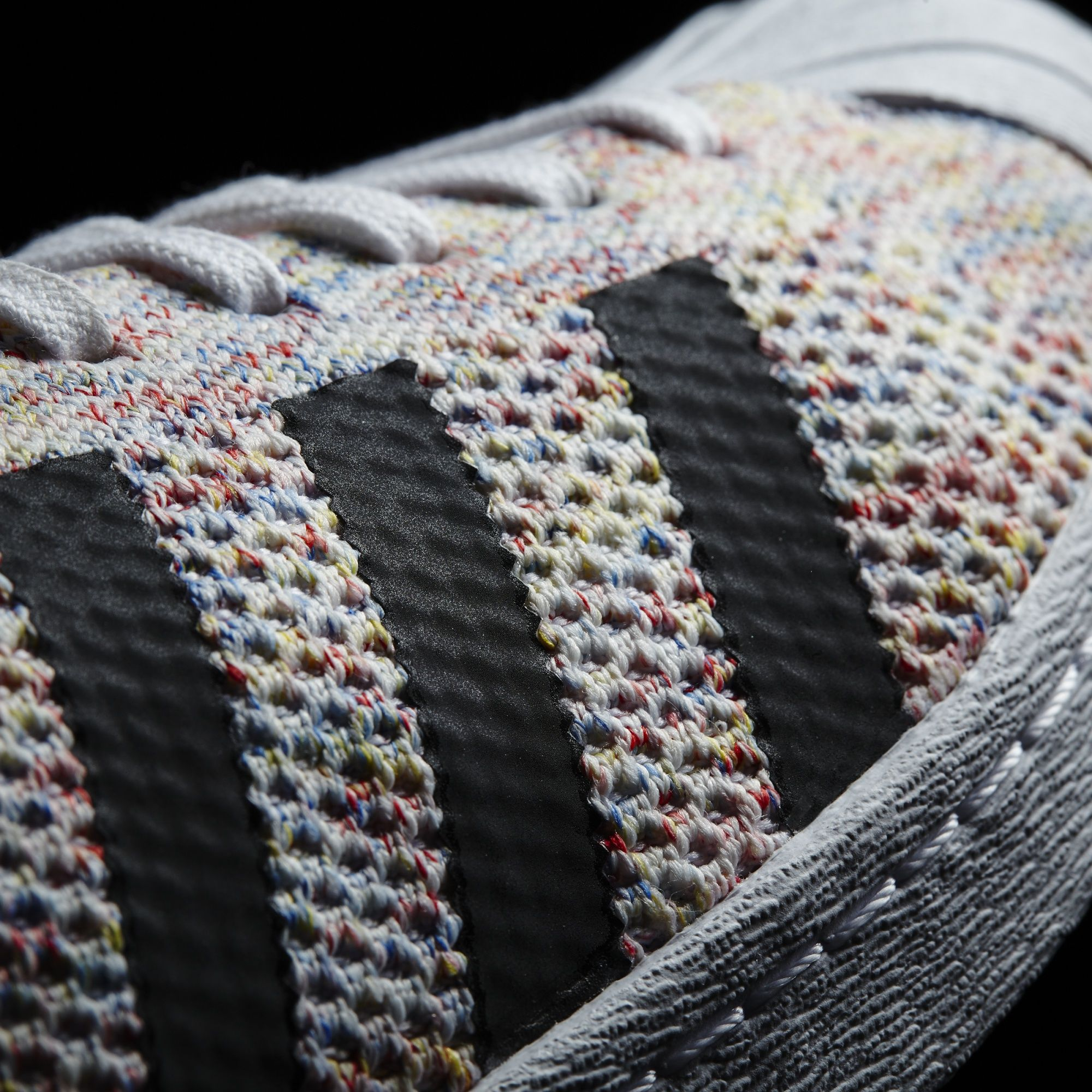 The Superstar 80s is Now Available in Primeknit-12