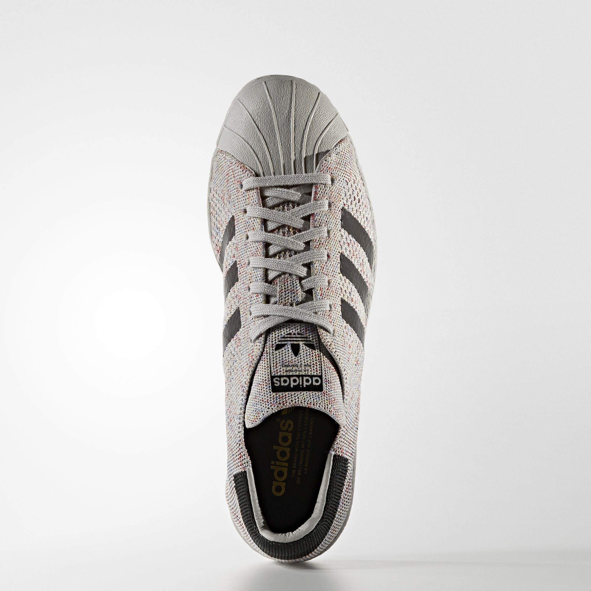 The Superstar 80s is Now Available in Primeknit-2