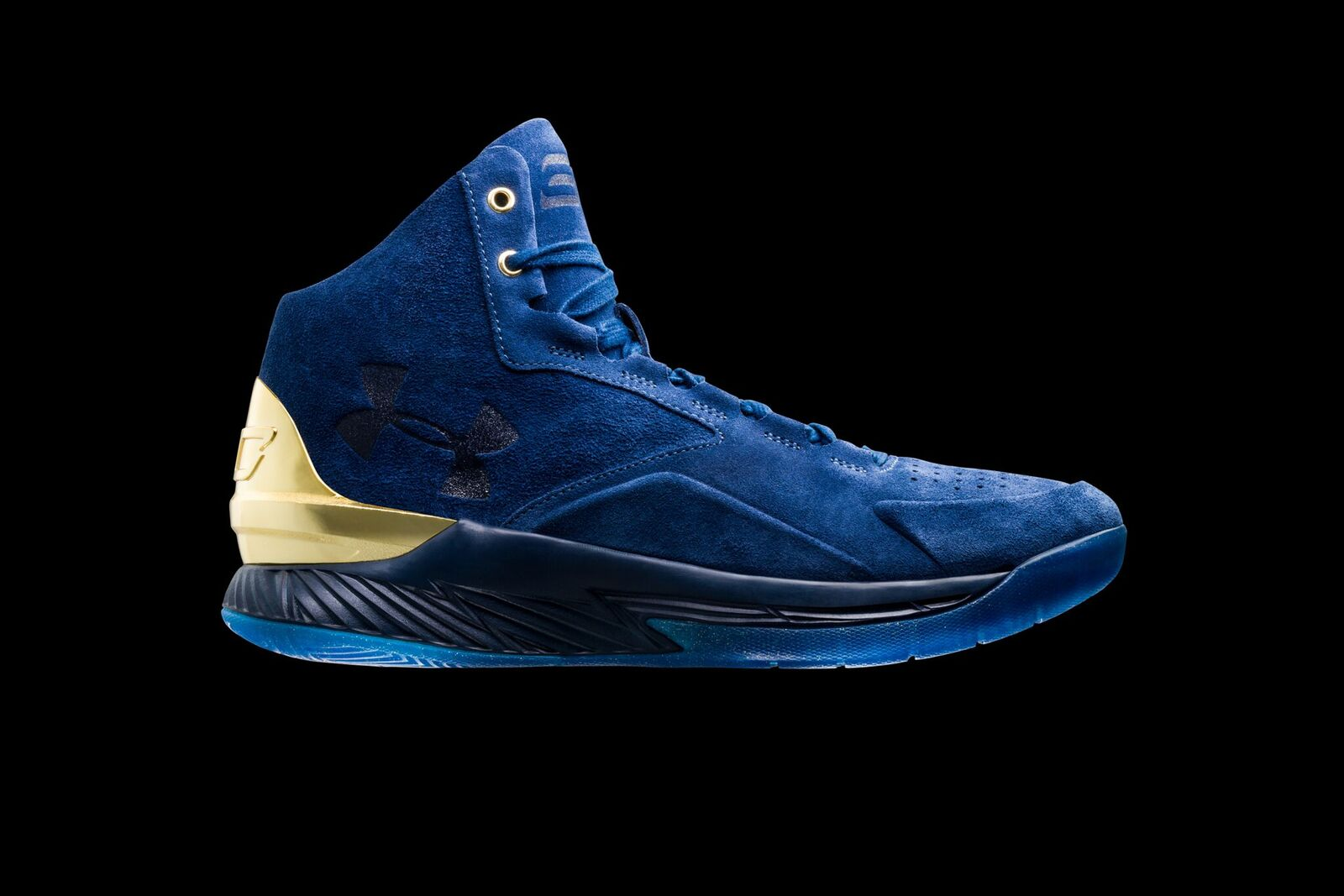 These Three New Colorways of the Curry Lux Drop This Weekend-12