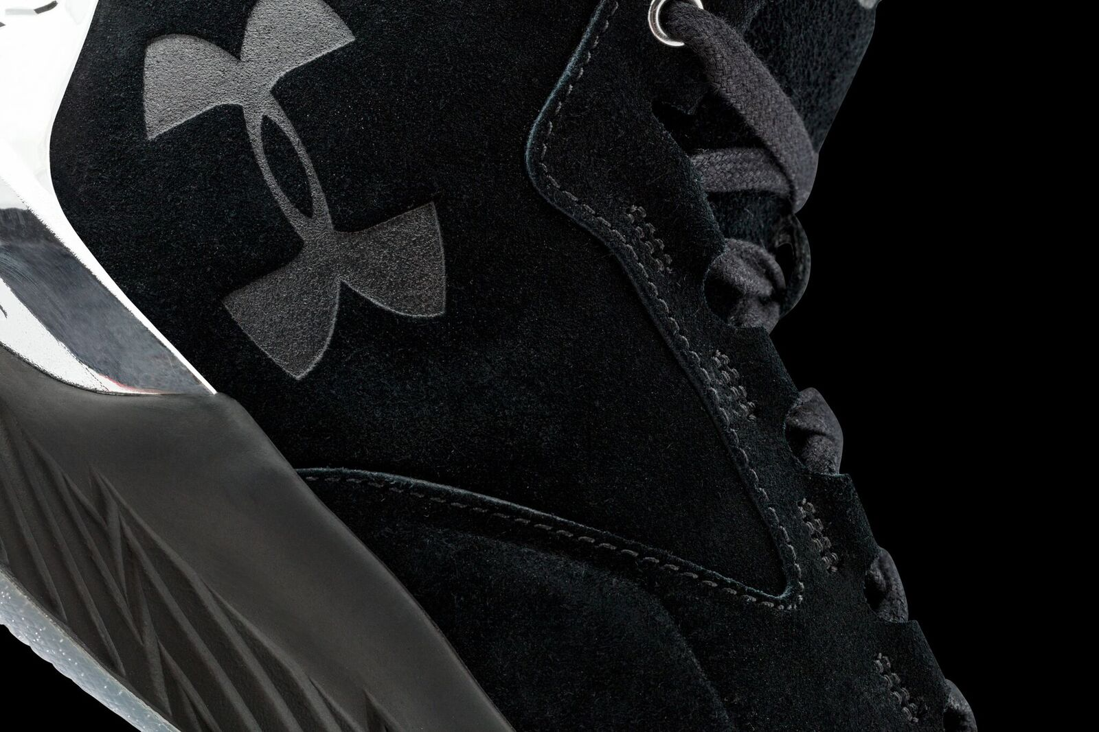 These Three New Colorways of the Curry Lux Drop This Weekend-2